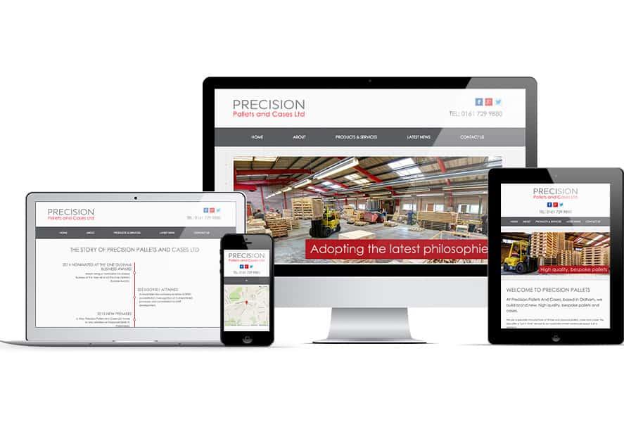 precision-pallets-new